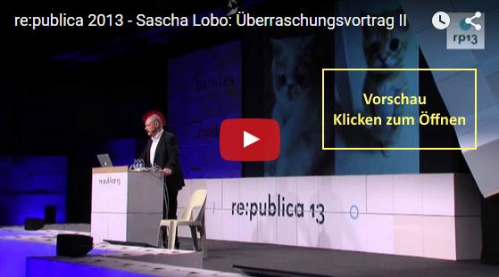 Video_Vorschau_Lobo_2013